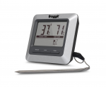 SmokeMax BASIC Grillthermometer